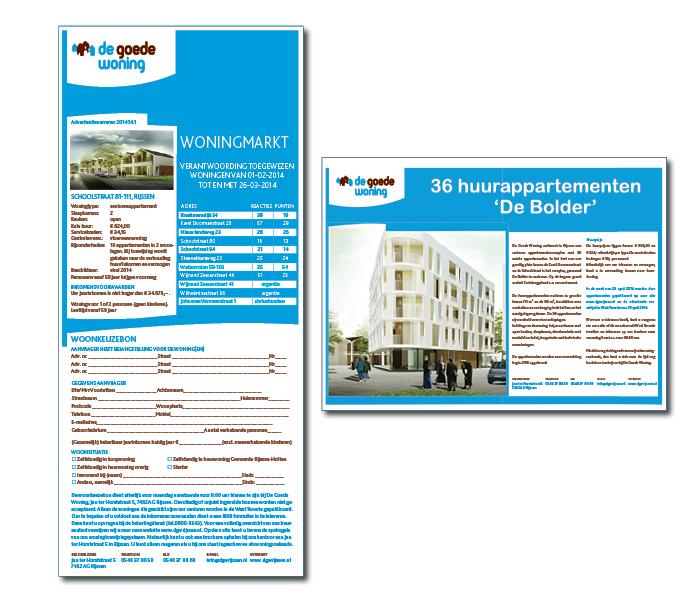 Bureautaz-advertenties-De-Goede-Woning1.jpg