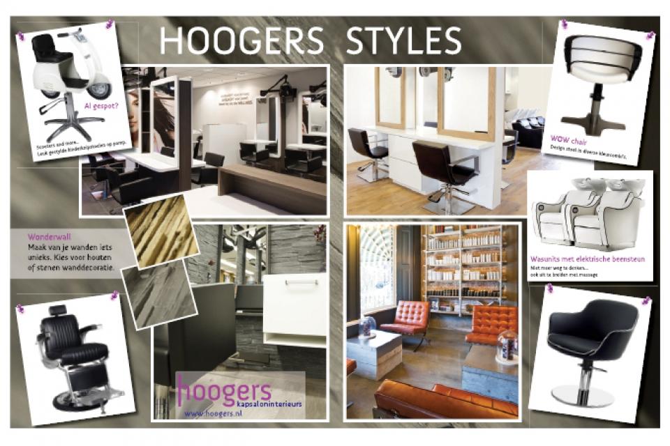 Bureautaz-advertenties-Hoogers.jpg