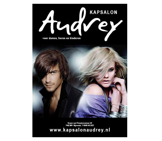 Bureautaz-advertenties-Kapsalon-Audrey.jpg