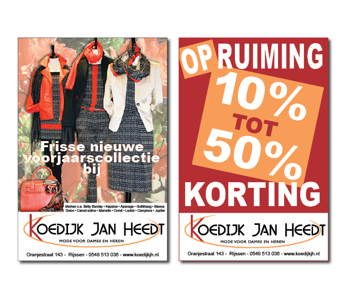 Bureautaz-advertenties-Koedijk-Jan-Heedt.jpg