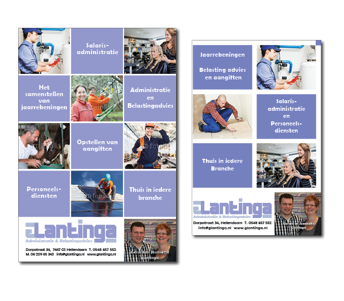 Bureautaz-advertenties-Lantinga-Hellendoorn.jpg