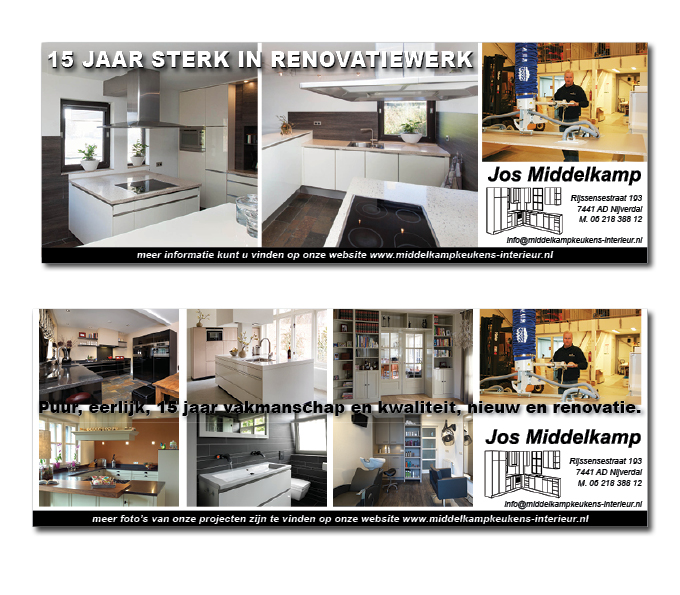 Bureautaz-advertenties-Middelkamp.jpg