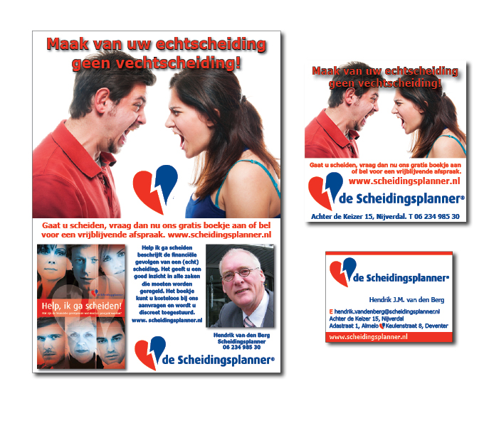 Bureautaz-advertenties-Scheidingsplanner.jpg