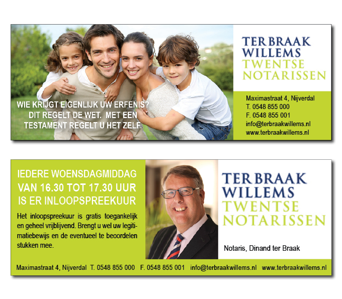 Bureautaz-advertenties-Ter-Braak-Willems-notaris.jpg