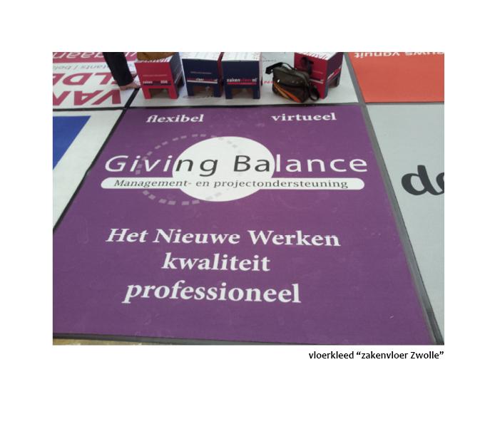 Bureautaz-reclame-Nijverdal-bedrukt-logo-in-tapijt.jpg