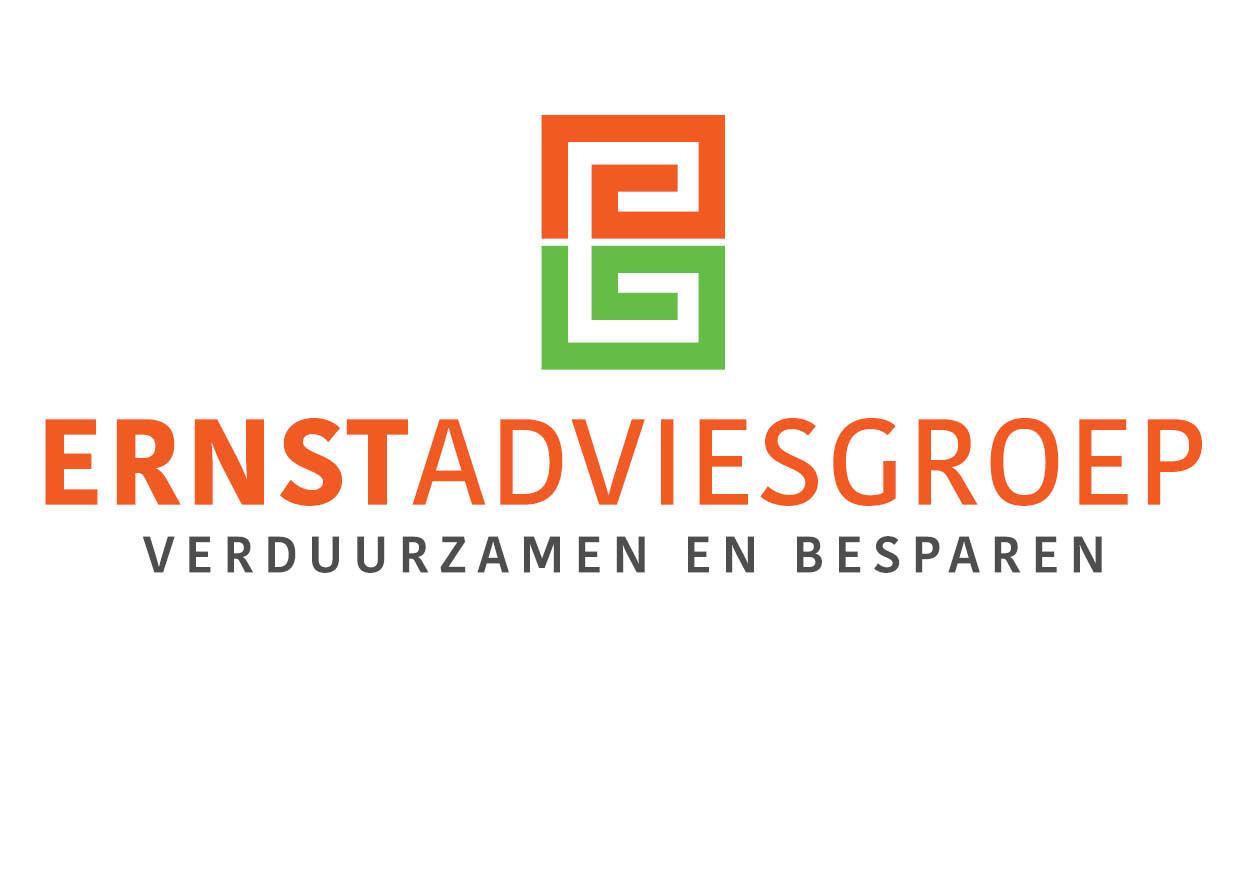logo-bureau-taz-ernstadviesgroep