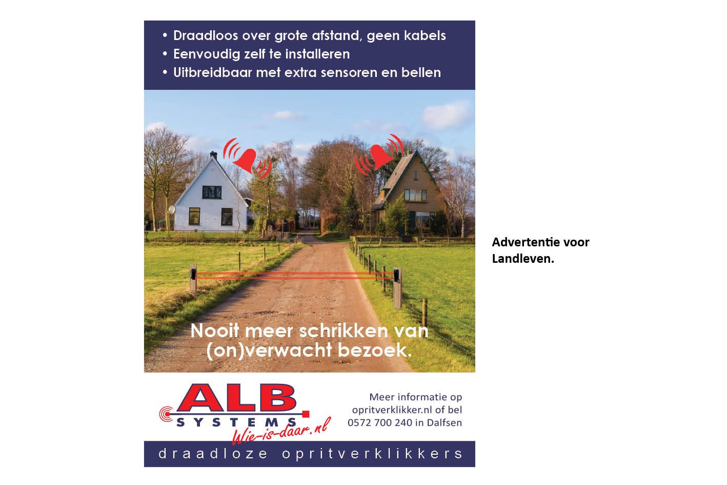 advertenties social media Nijverdal 21