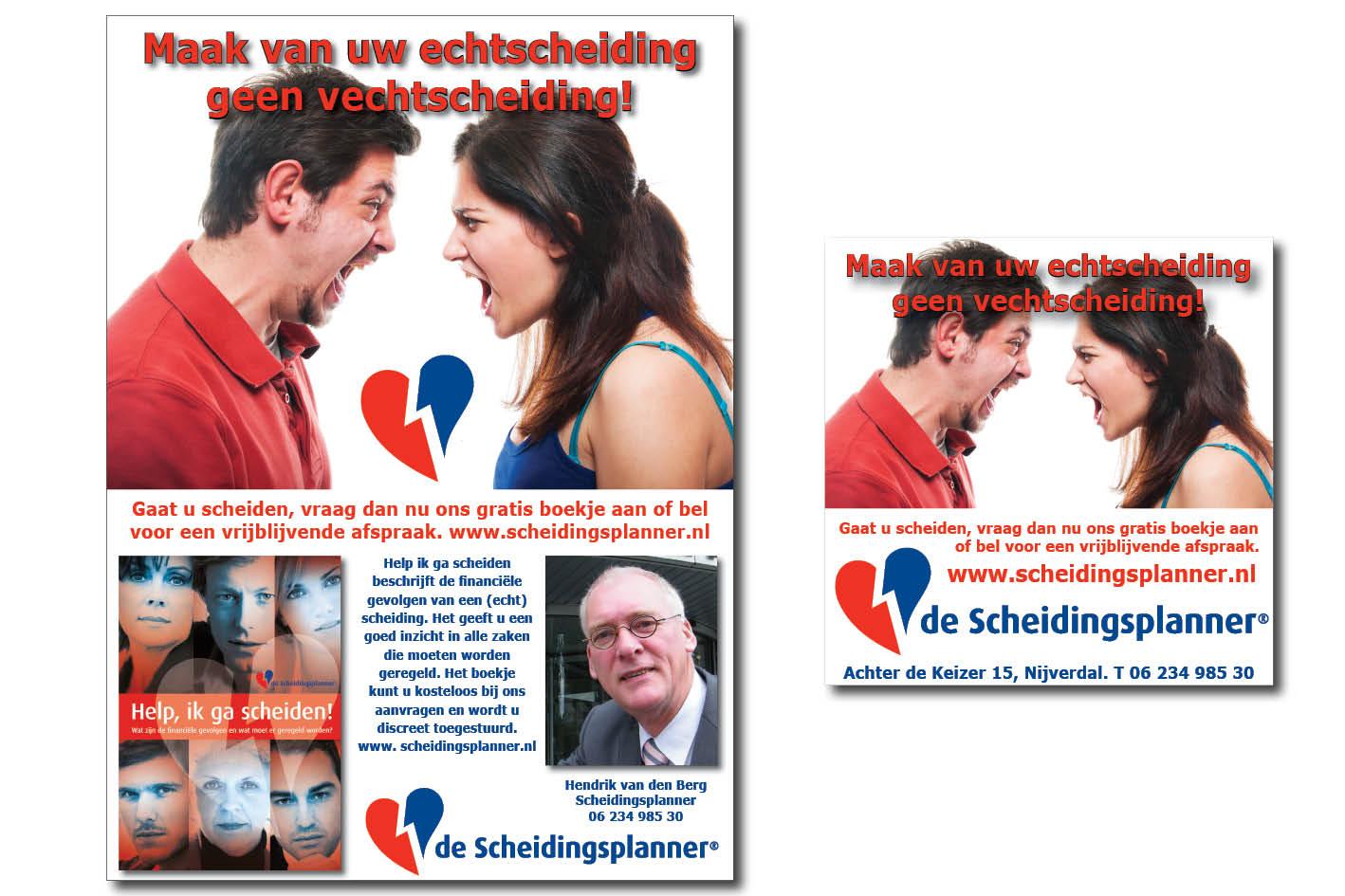 advertenties social media Nijverdal15