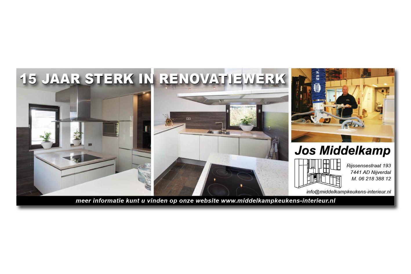 advertenties social media Nijverdal18