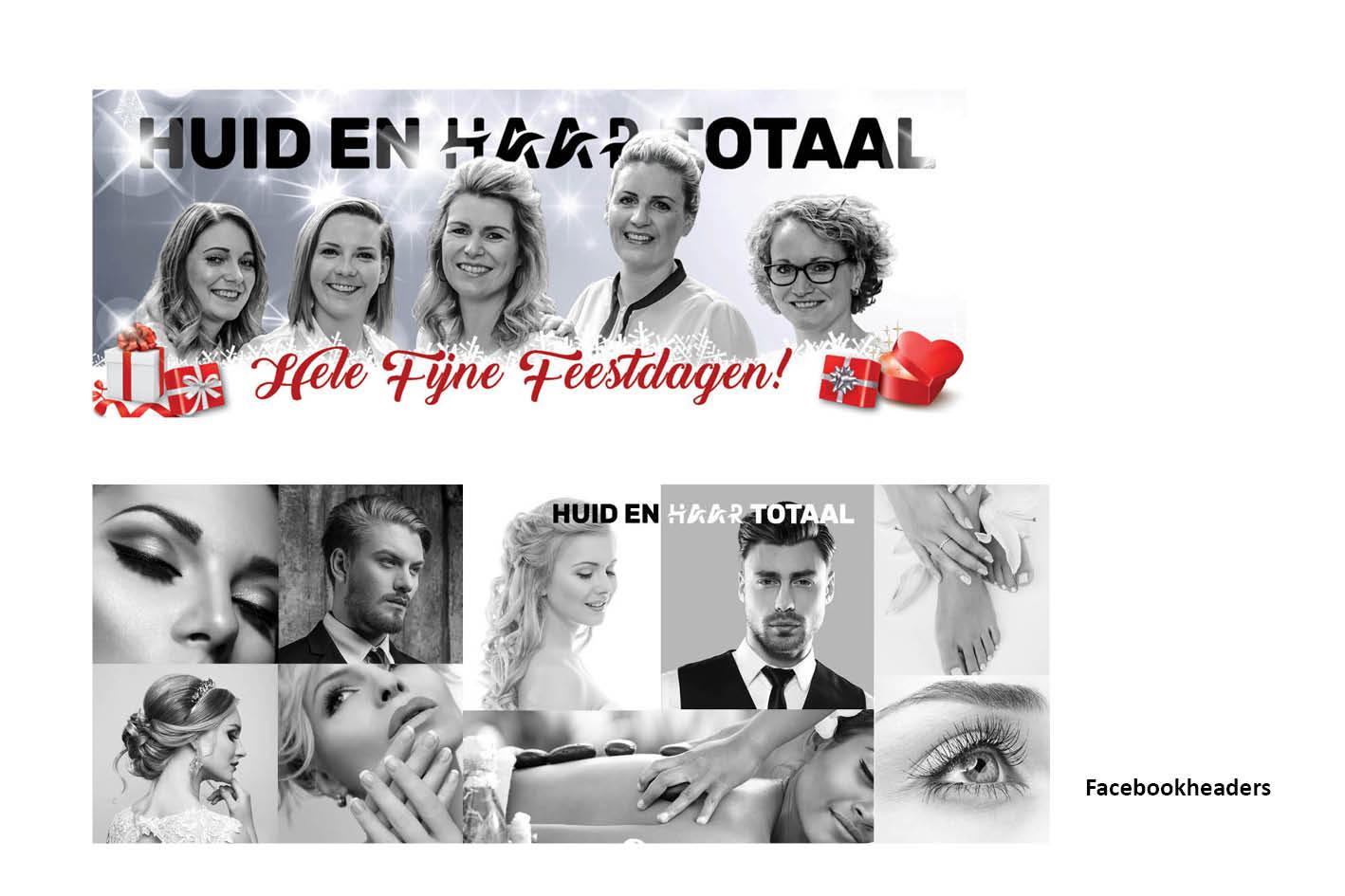 advertenties social media Nijverdal9
