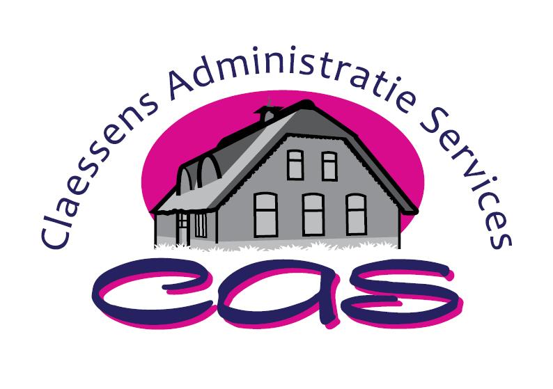 bureautaz logo CAS