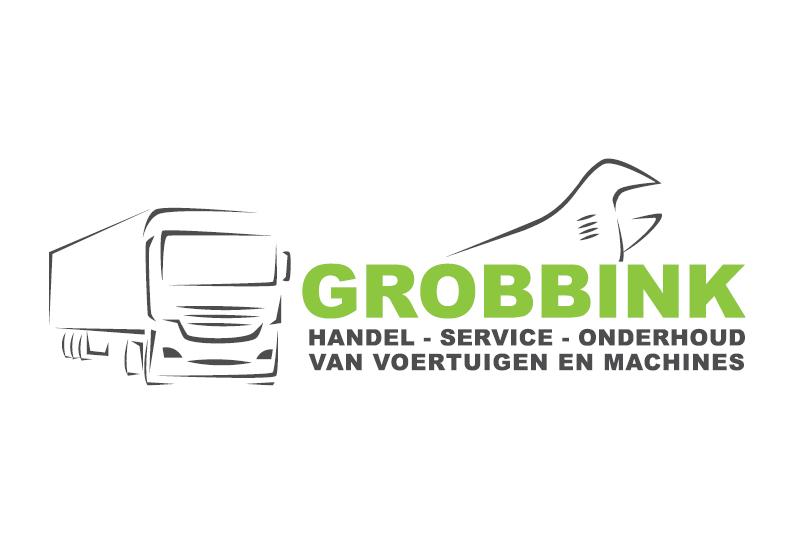 bureautaz logo Grobbink