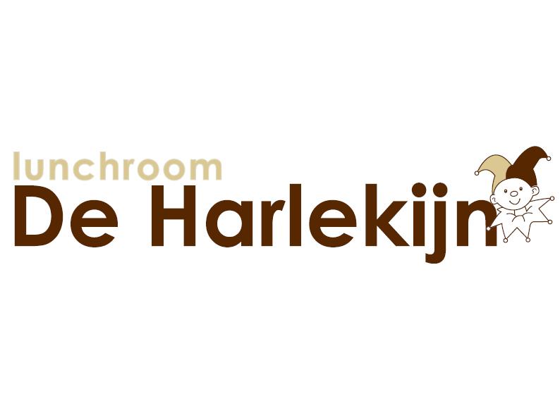 bureautaz logo Harlekijn