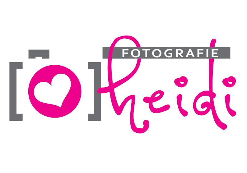 bureautaz logo Heidi