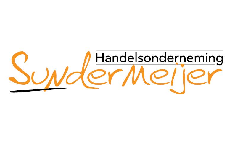 bureautaz logo Sundermeijer