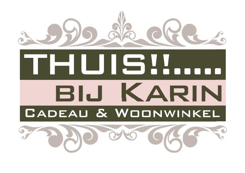 bureautaz logo Thuis bij Karin