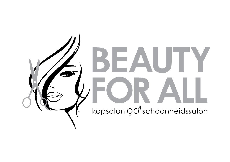 bureautaz logo beauty for all