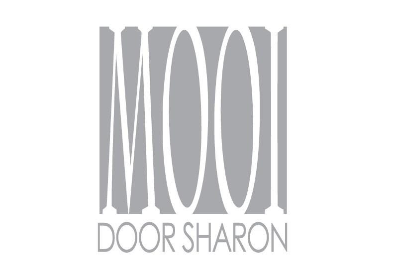 bureautaz logo  mooi door sharon