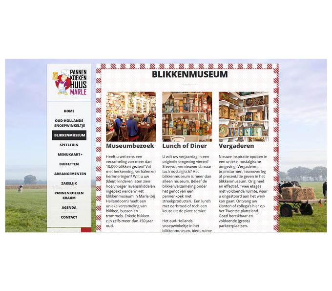 bureautaz-website-Pannenkoekenhuus.jpg