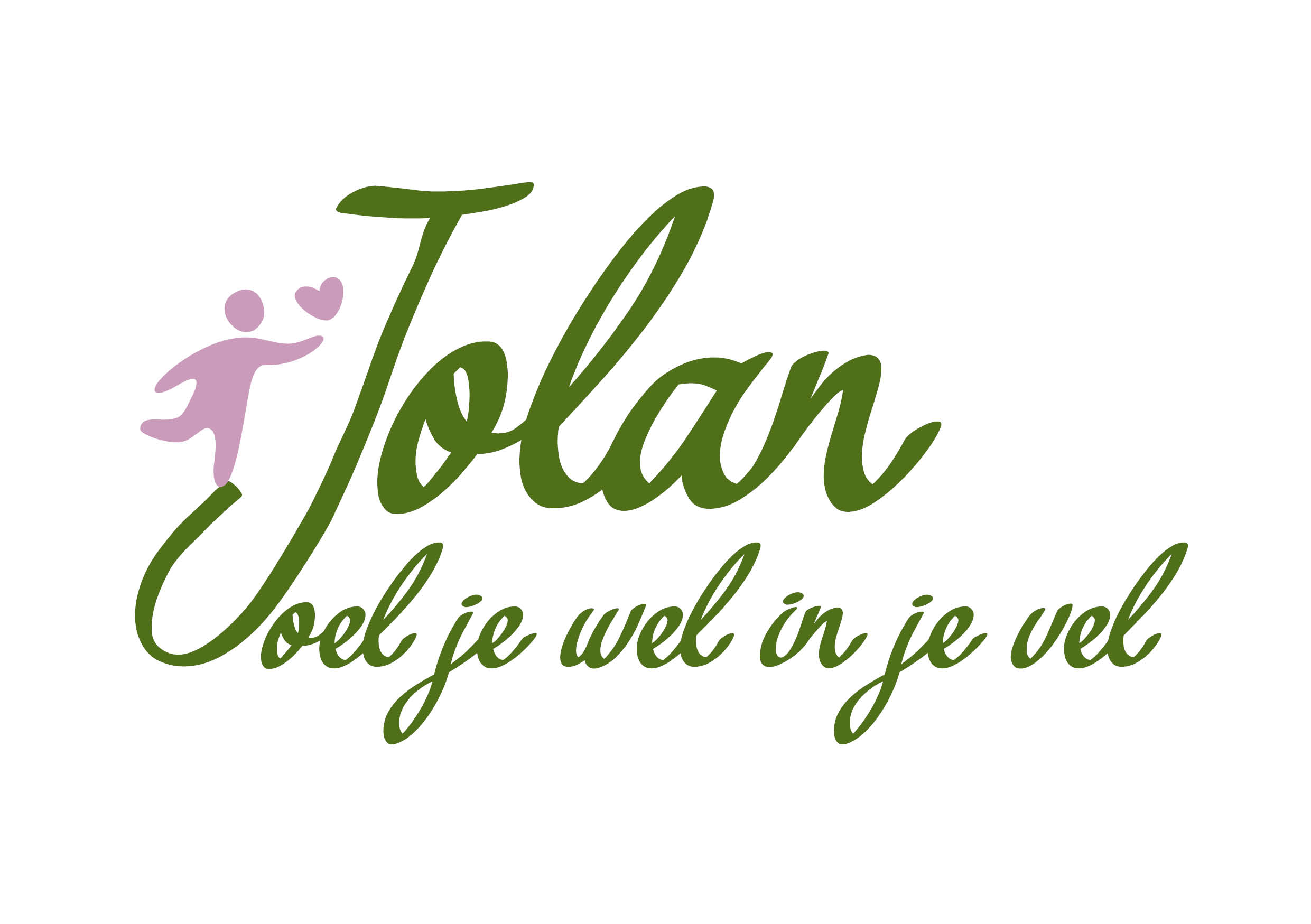 logo Bureau Taz Jolan