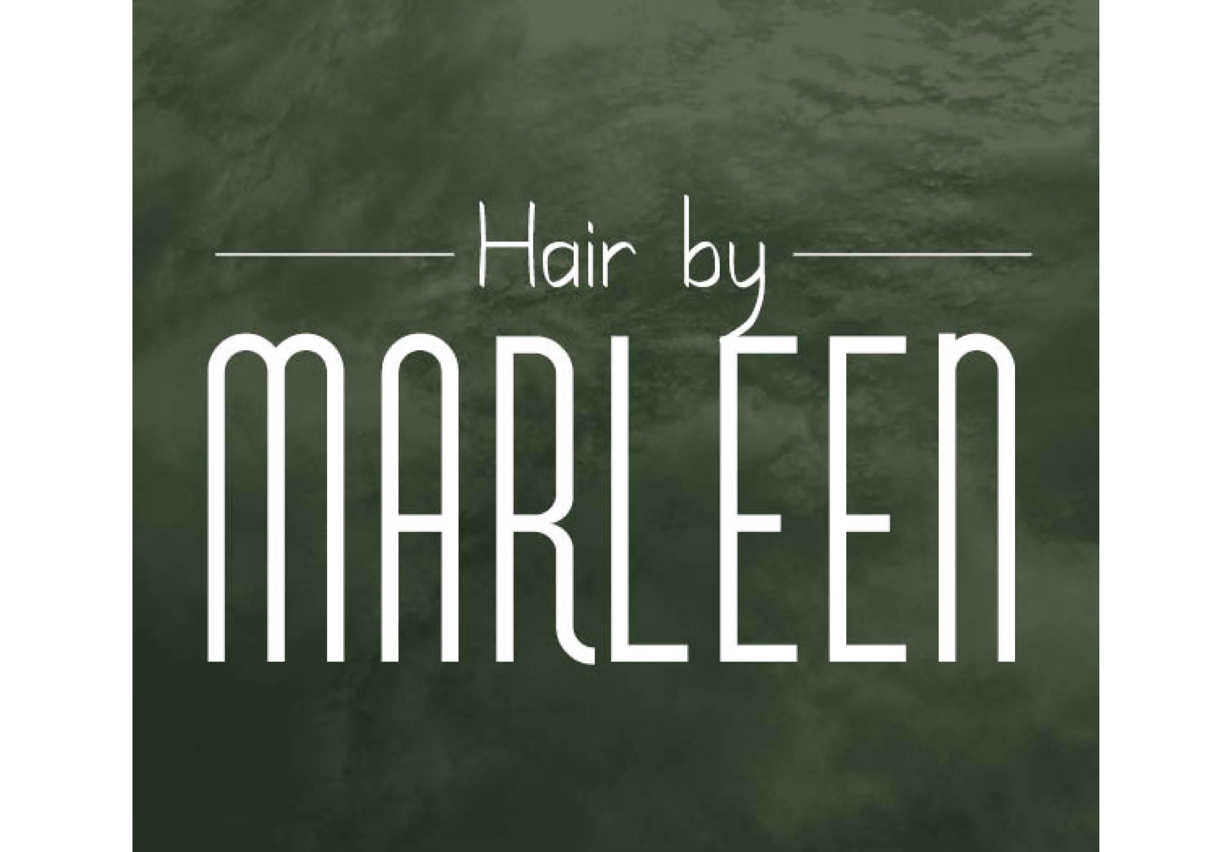 logo Bureau Taz Marleen