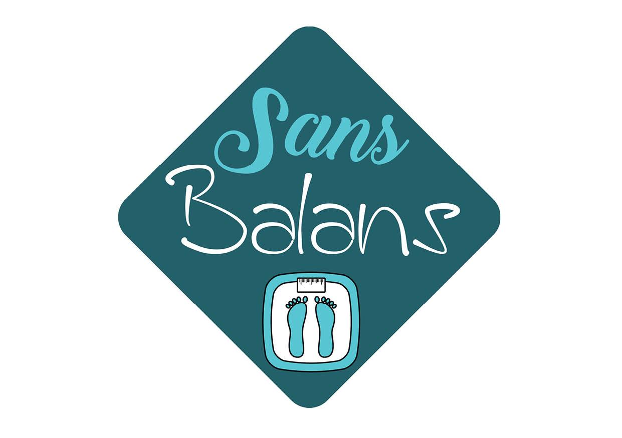 logo Bureautaz Sans Balans
