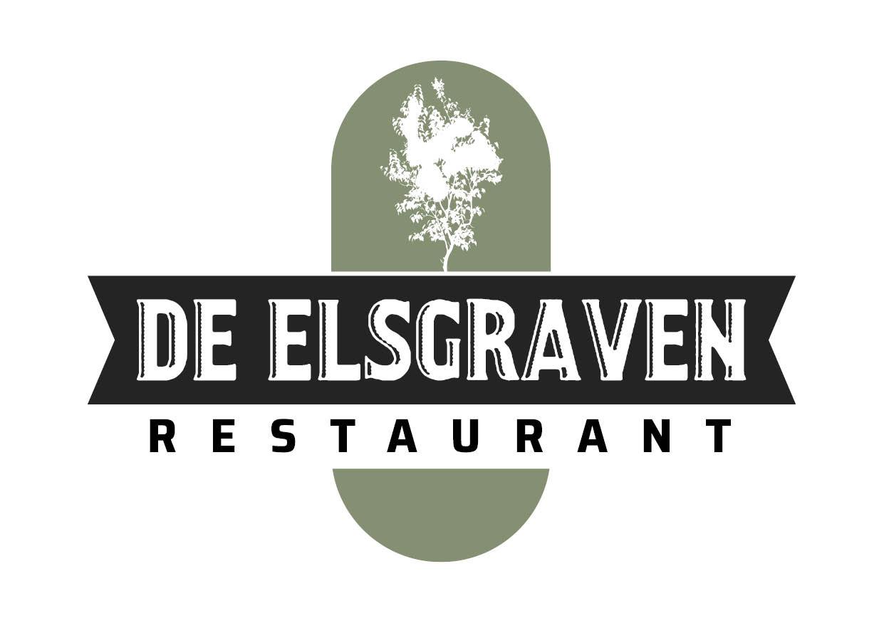 logo Bureautaz restaurant elsgraven