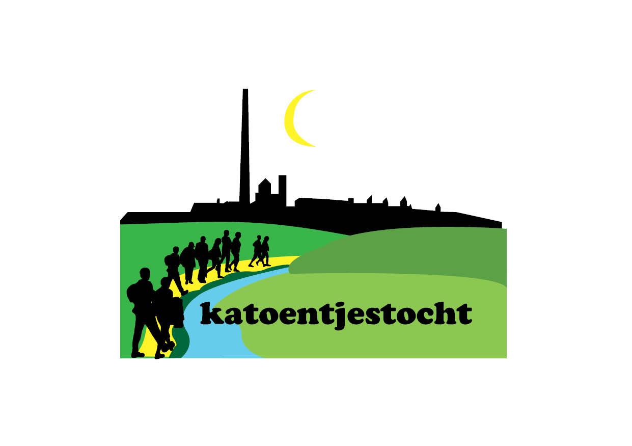 ontwerp logo BureauTaz
