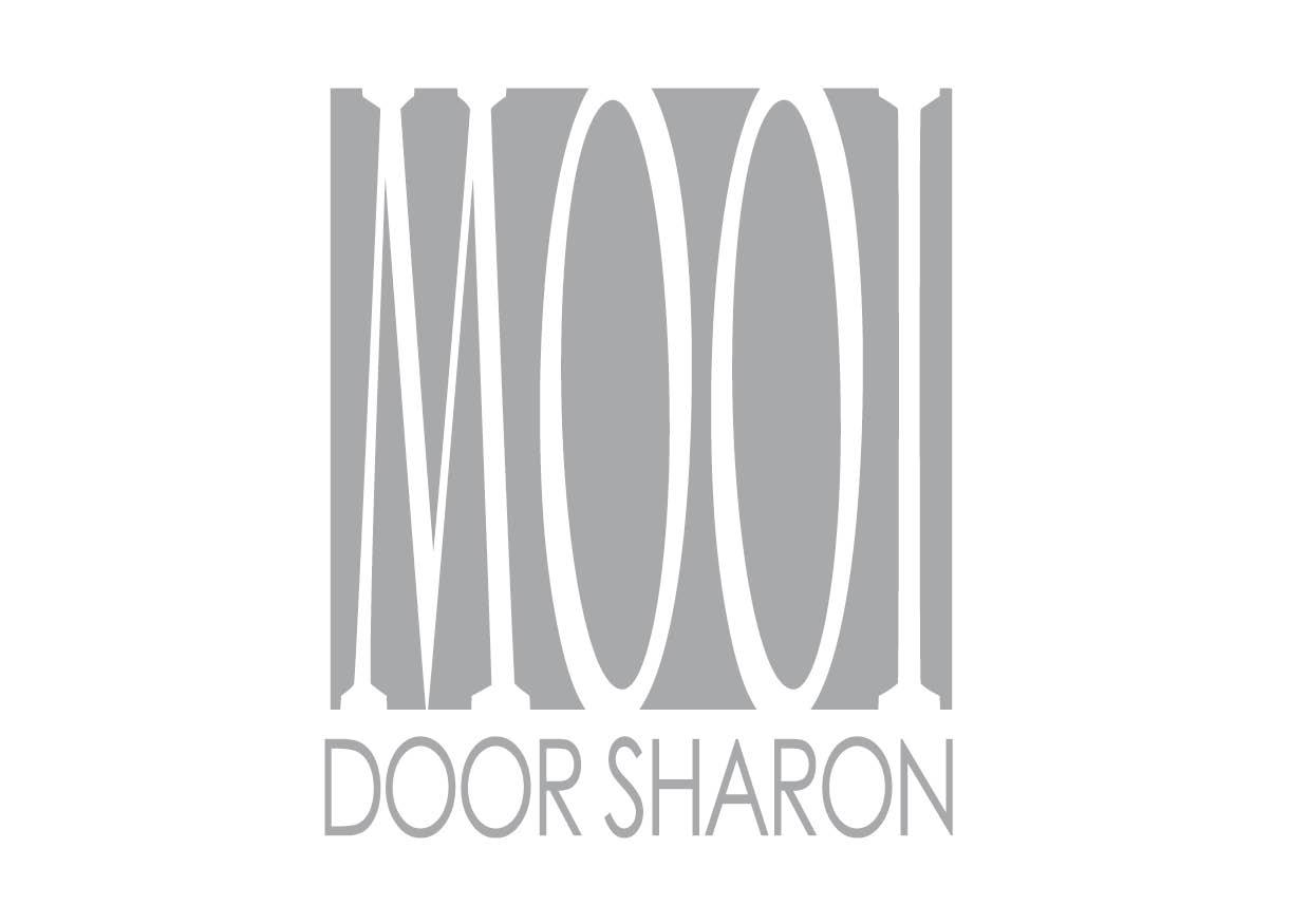 ontwerp logo10