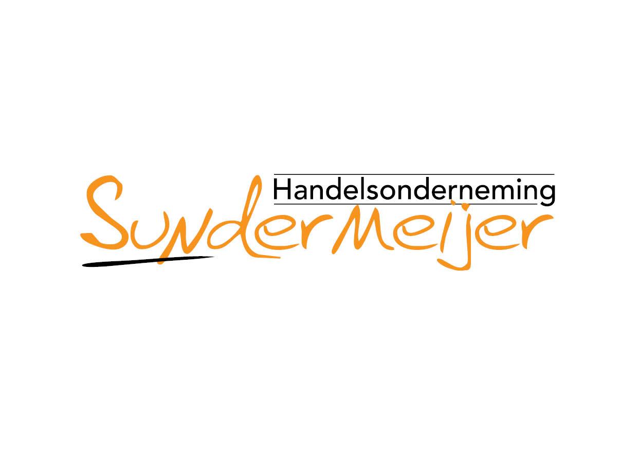 ontwerp logo11