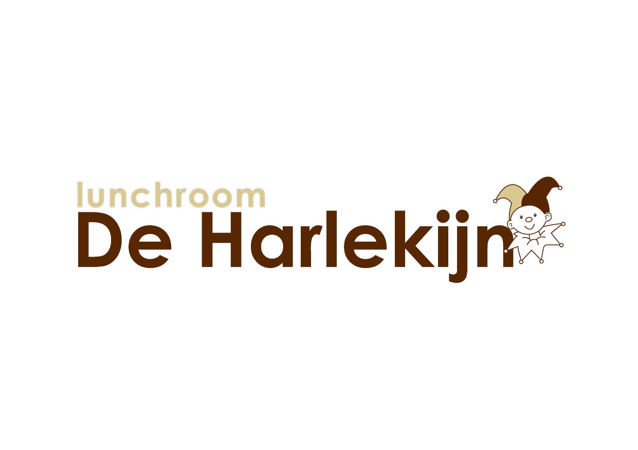 ontwerp logo13