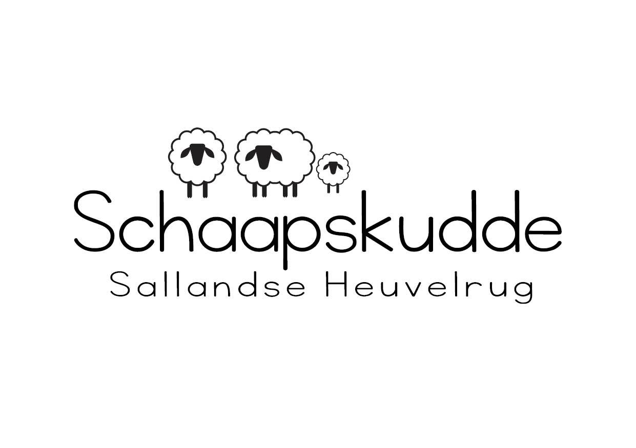 ontwerp logo15