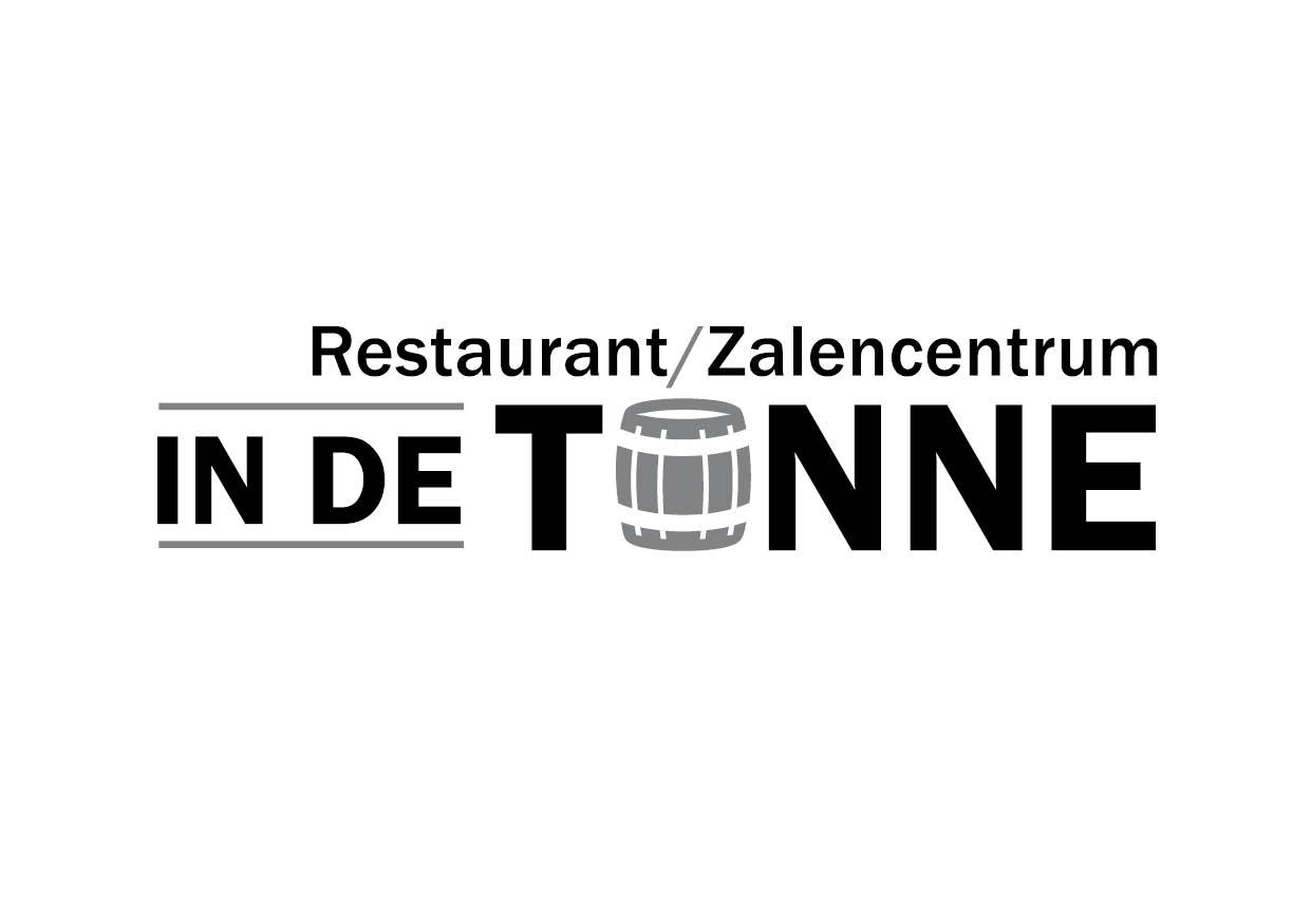 ontwerp logo2