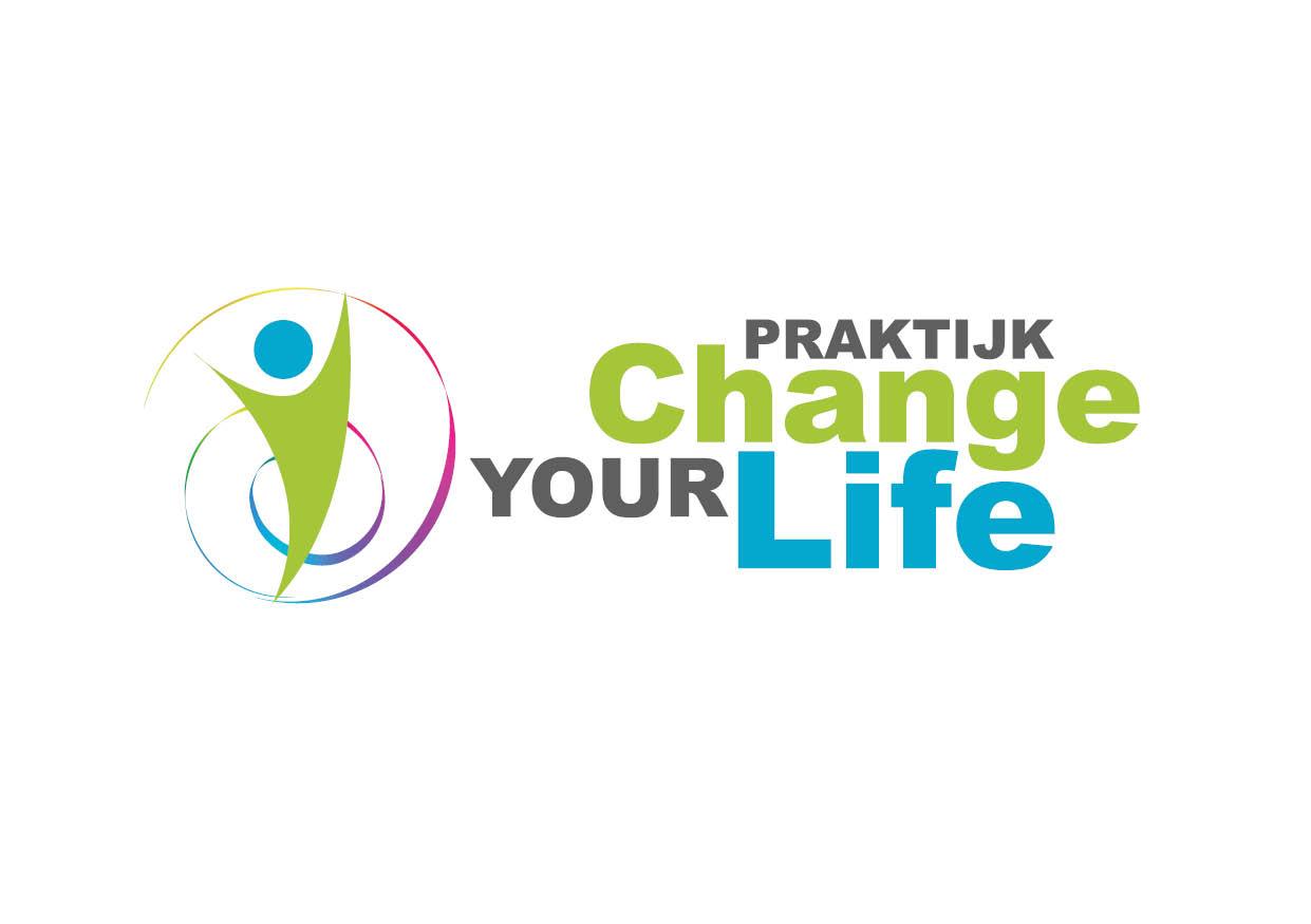 ontwerp logo4