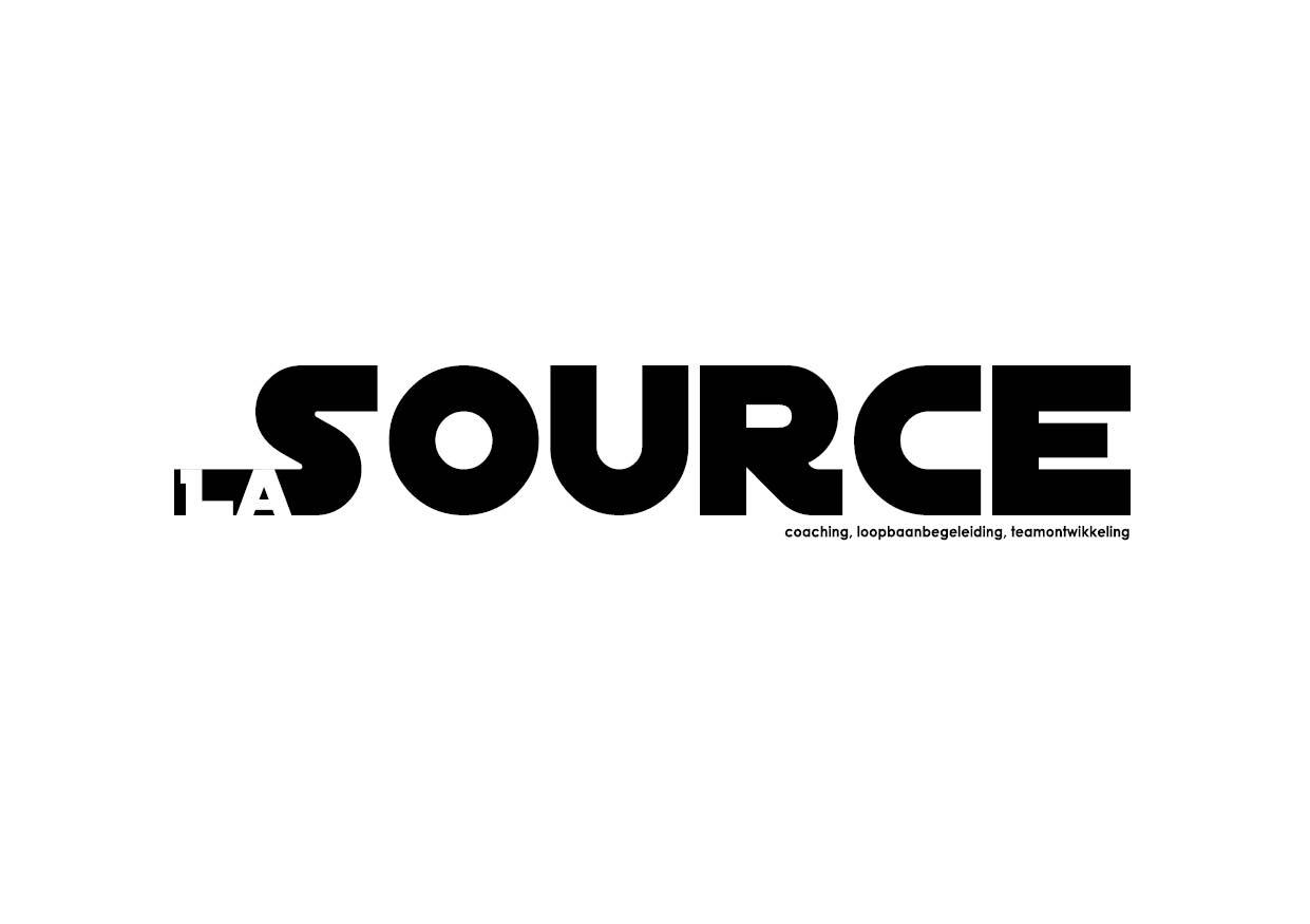 ontwerp logo9
