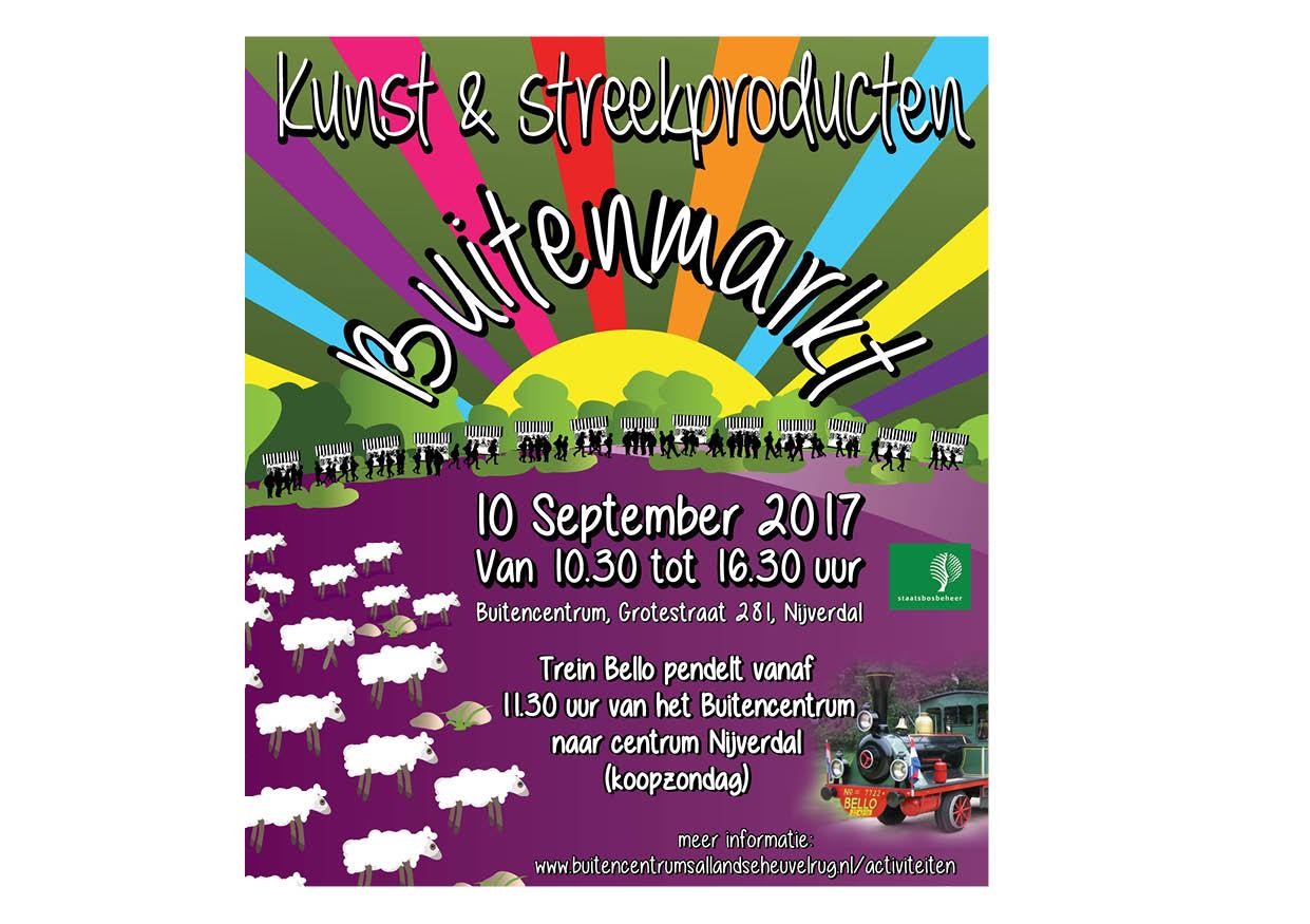 posters reclame Nijverdal9