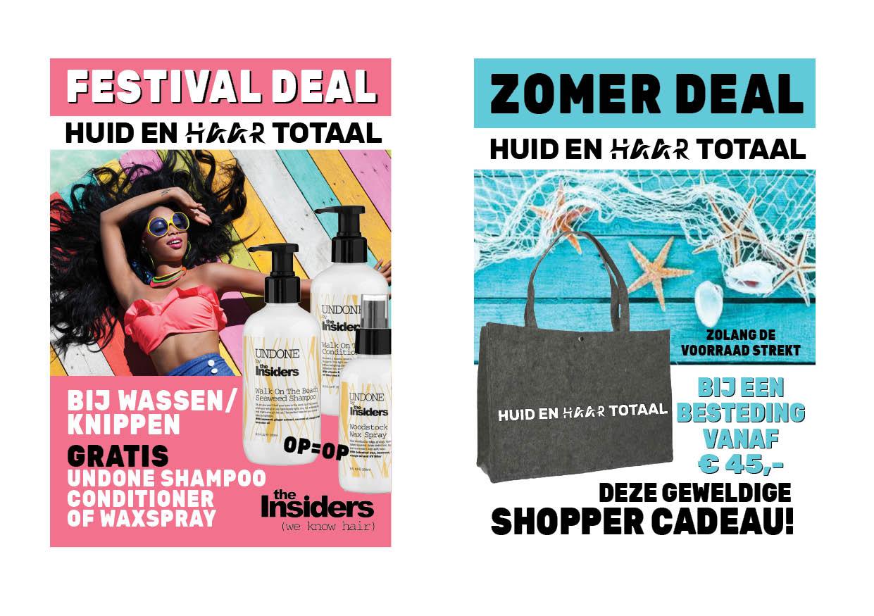 posters reclame Nijverdal92