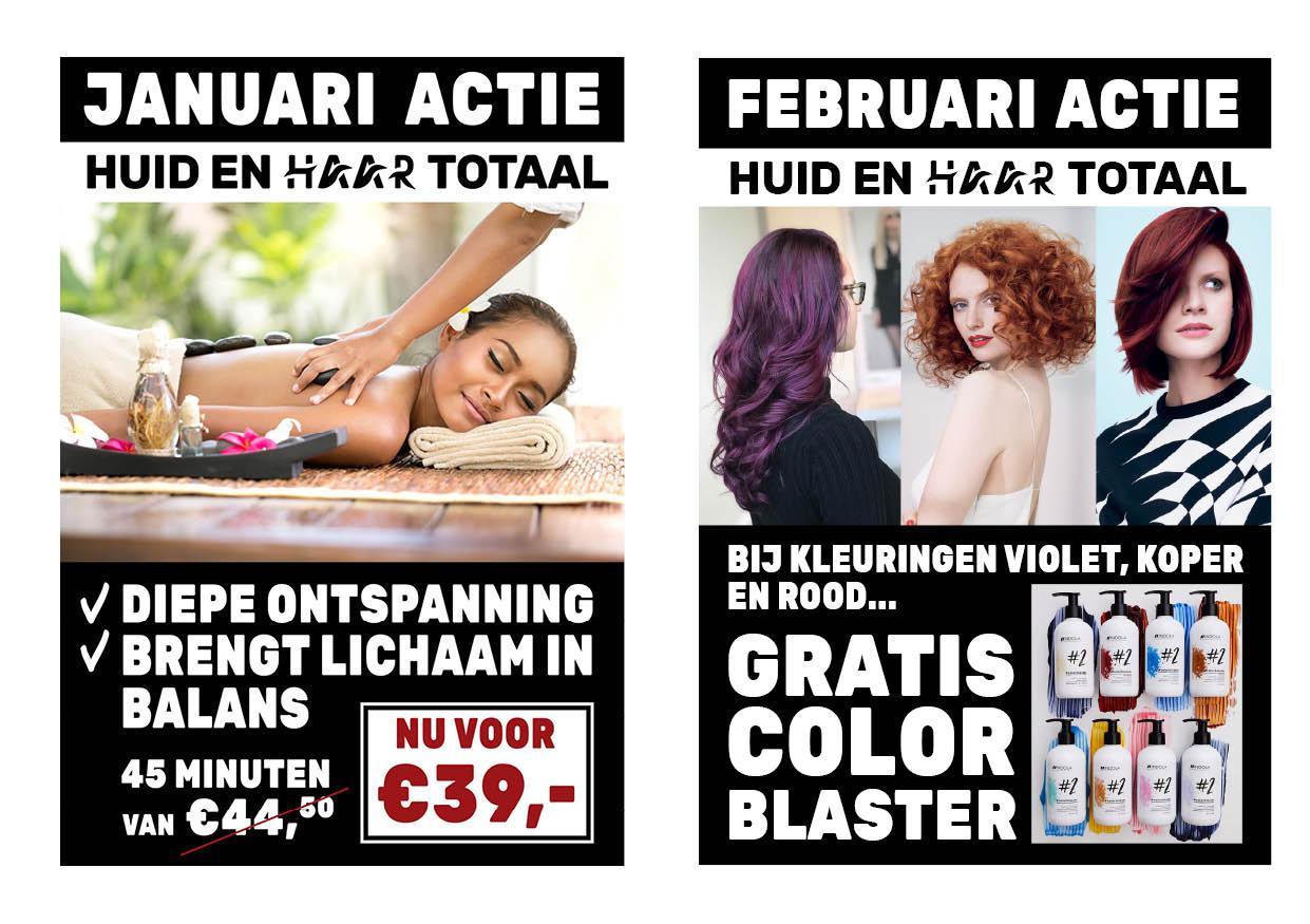posters reclame Nijverdal93