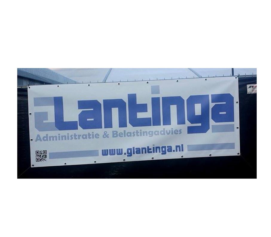 reclame Nijverdal Lantinga