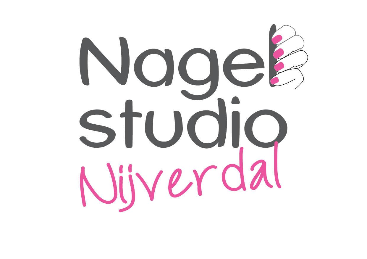 reclame-nijverdal-logo-nagelstudio