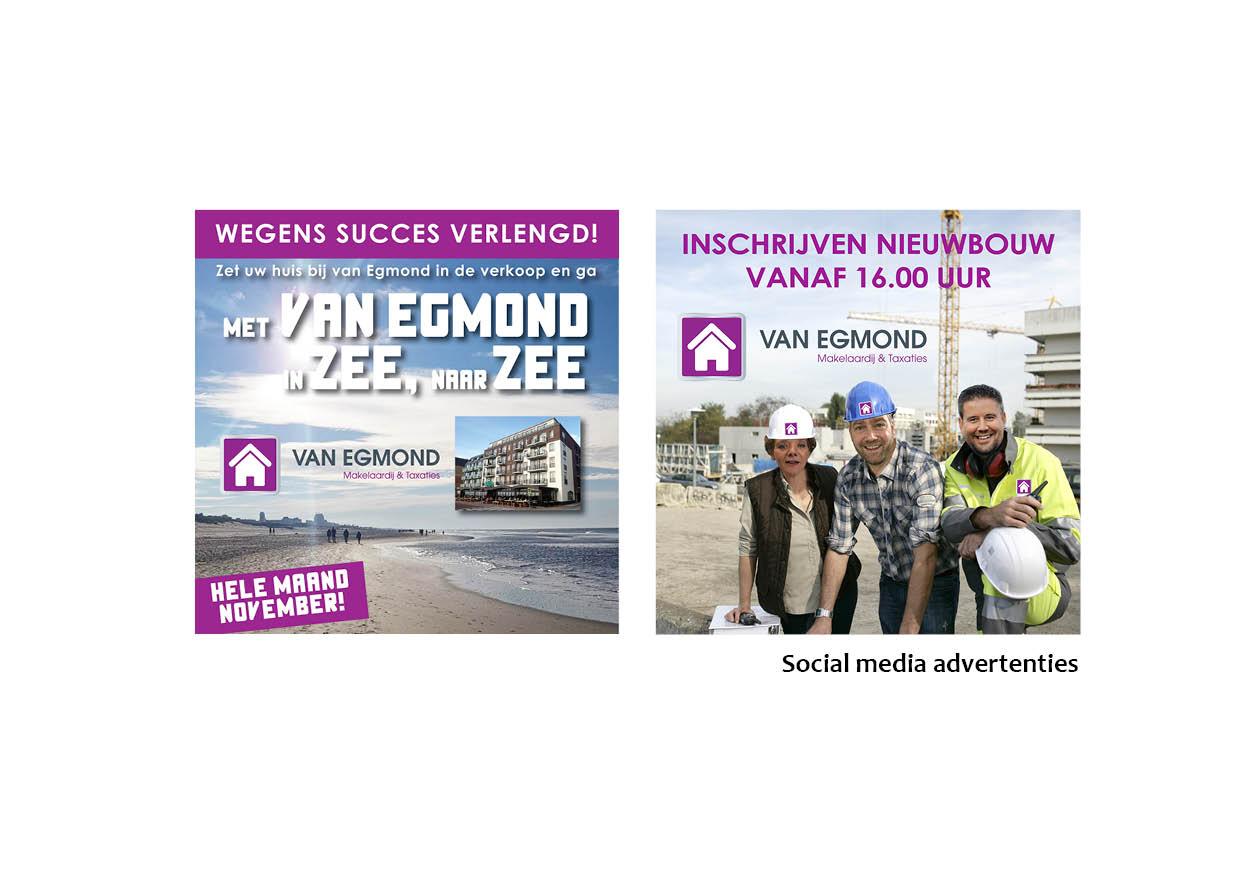 social media advertentie reclame Nijverdal6