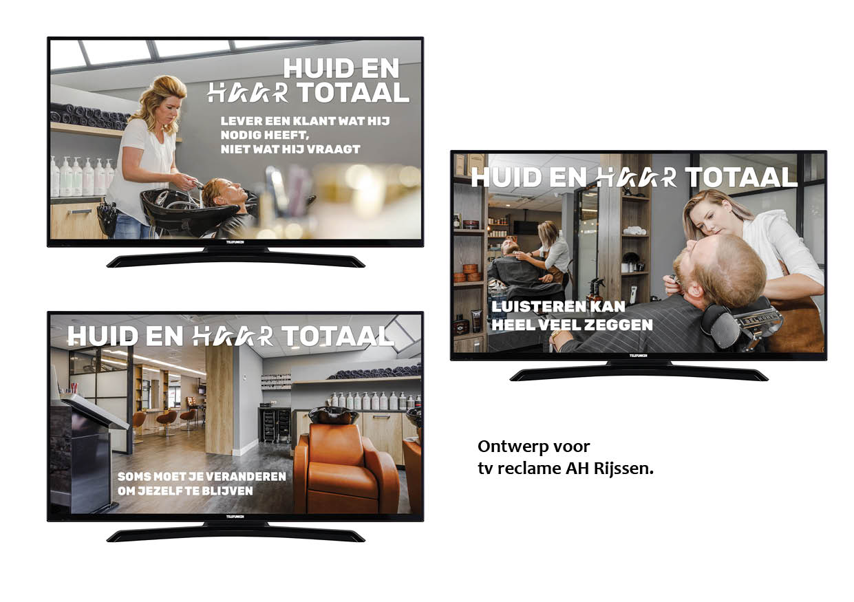 tv reclame nijverdal