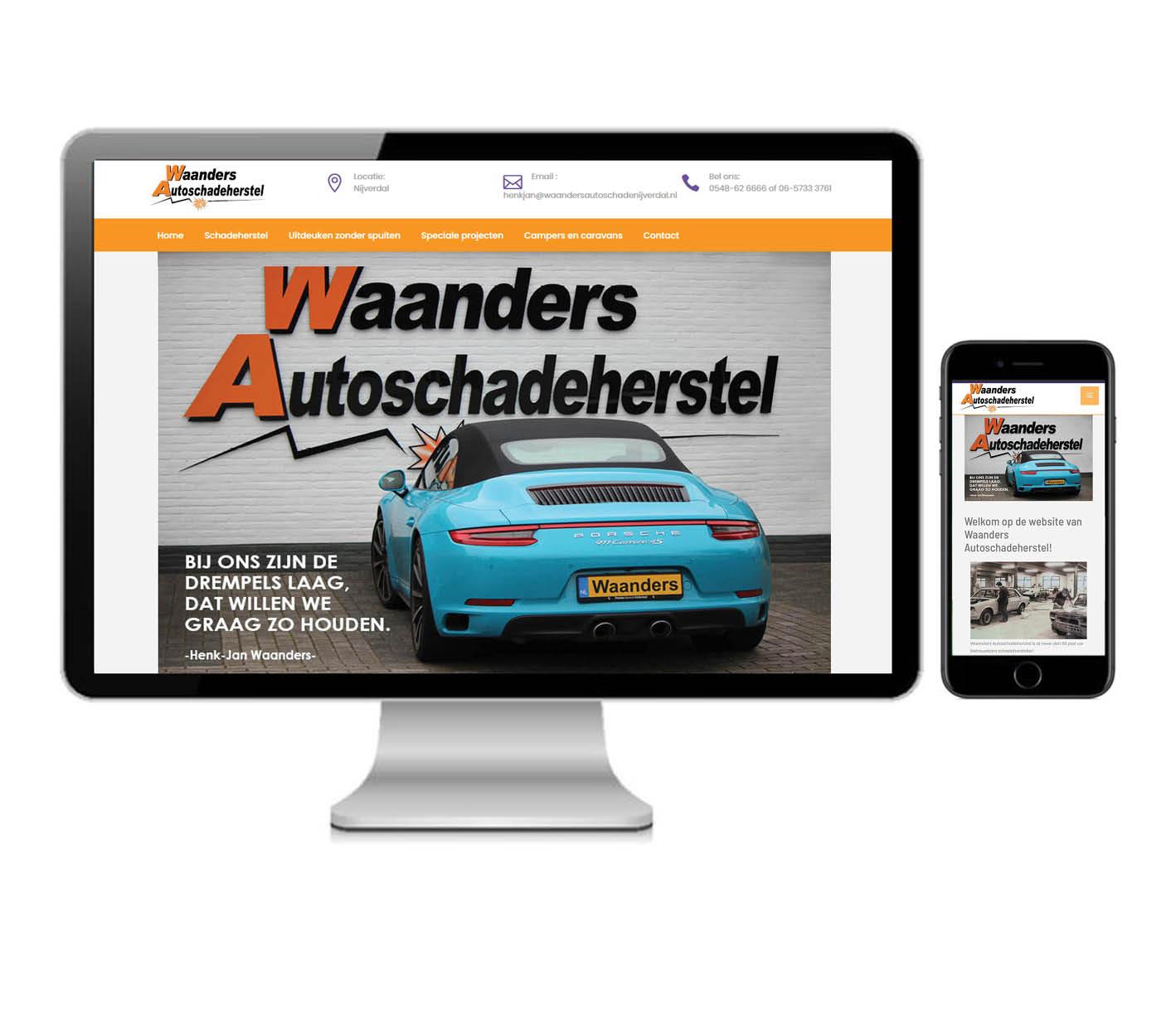 website bouwen nijverdal2