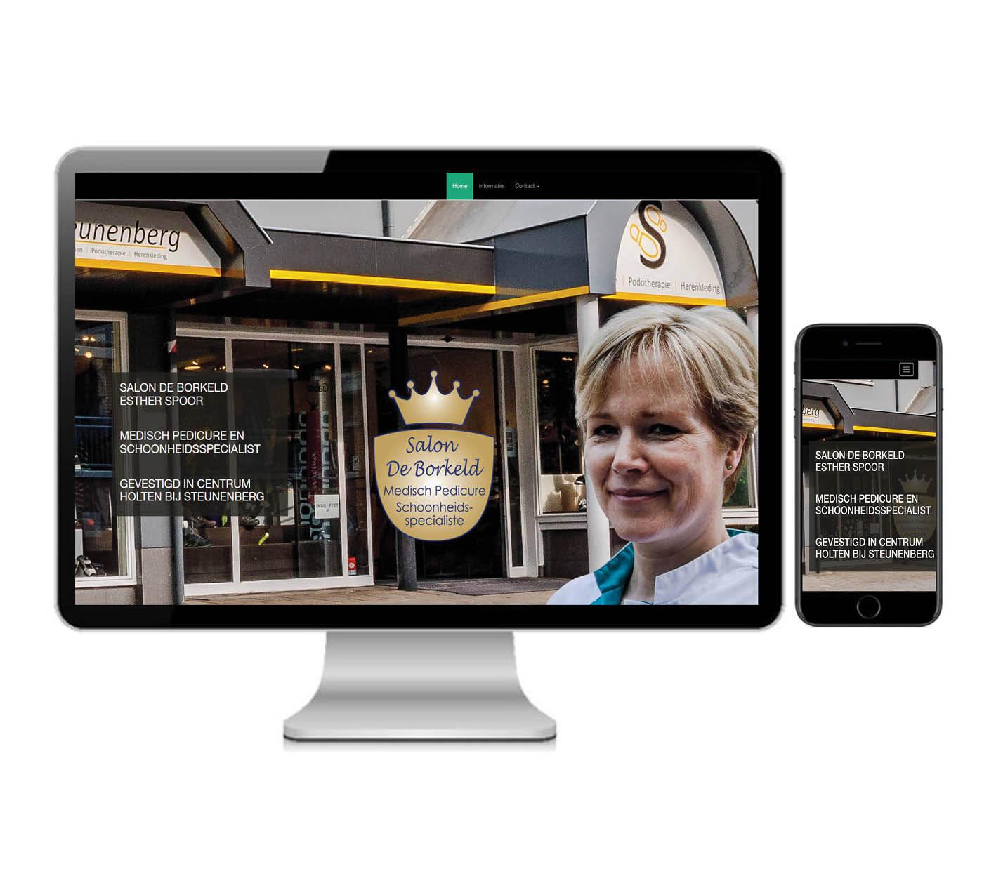 website bouwen nijverdal5