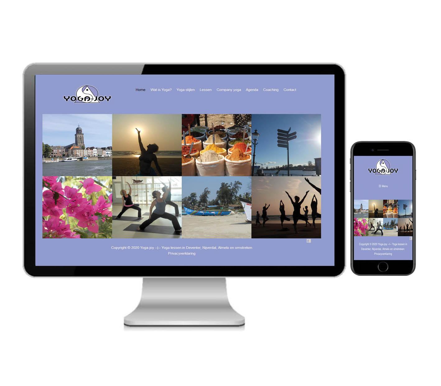website bouwen nijverdal8