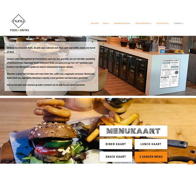 website-bureautaz-NUNU