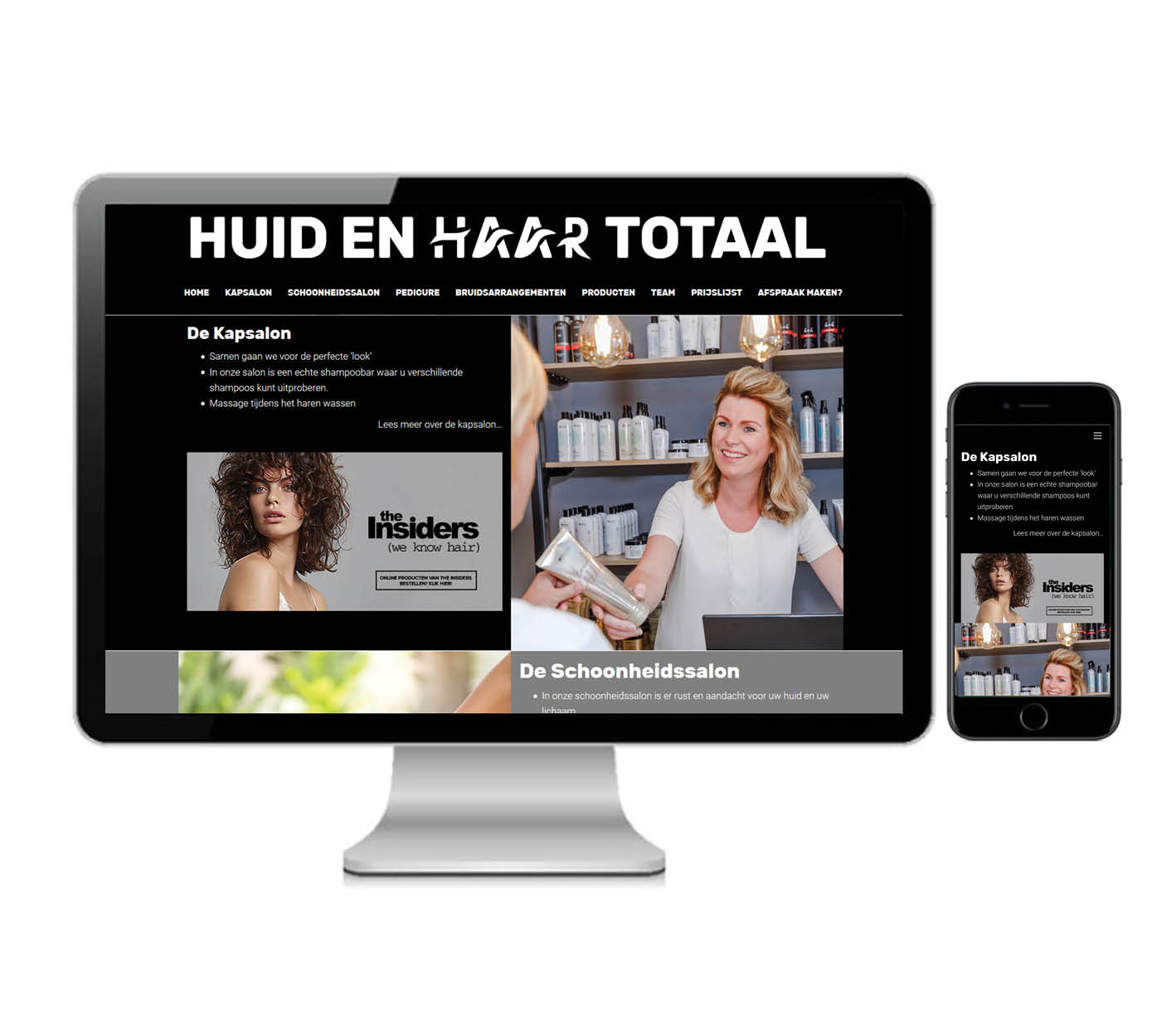 websites nijverdal4